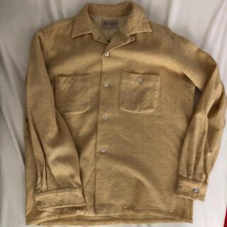 Pennys ペニーズ town craft タウンクラフト ボックスシャツ(シャツ)