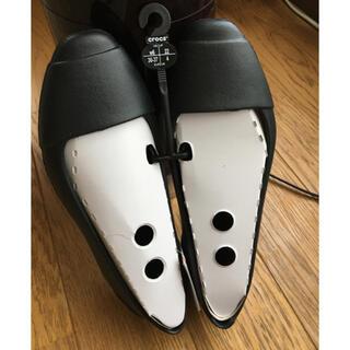 crocs - Women's Crocs Sienna Flat