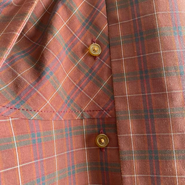 Vivienne Westwood(ヴィヴィアンウエストウッド)のえな様専用 レディースのトップス(シャツ/ブラウス(半袖/袖なし))の商品写真