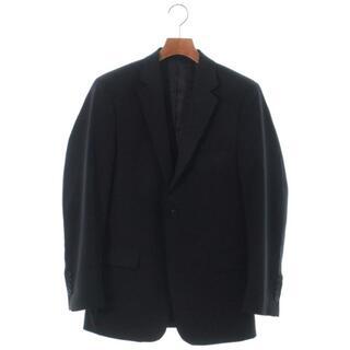 PRADA - PRADA テーラードジャケット メンズ