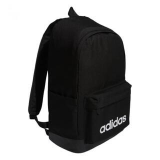 アディダス(adidas)のアディダス バックパック デイバック リュック(バッグパック/リュック)