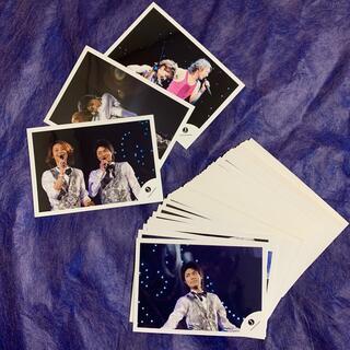 キスマイフットツー(Kis-My-Ft2)のKis-My-Ft2  横尾渉 公式写真 66枚(アイドルグッズ)