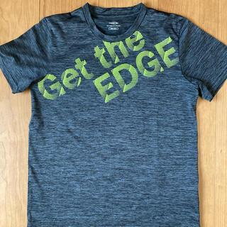 ティゴラ(TIGORA)のTIGORA  icoolシリーズ Tシャツ 150cm(値下げしました)(Tシャツ/カットソー)