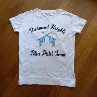 Tシャツ(Jeune)(Tシャツ(半袖/袖なし))