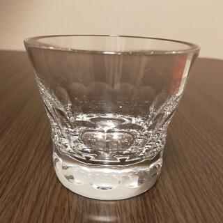 Baccarat - Baccarat バカラ グラス ビバ