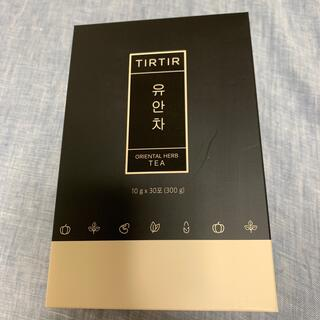 [R*様用] TIRTIR ユアン茶 27包(健康茶)