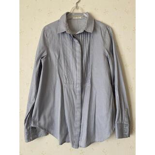 プーラフリーム(pour la frime)のシャツ(シャツ/ブラウス(長袖/七分))