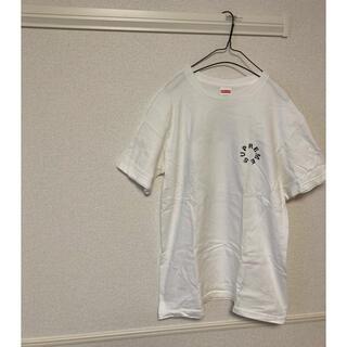 シュプリーム(Supreme)のsupreme Tシャツ シュプリームboxlogoバンダナ登坂(Tシャツ/カットソー(半袖/袖なし))