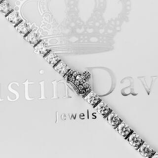 Justin Davis - Justin Daivis sbj340 DAZZLE BRACELET