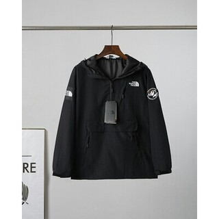 THE NORTH FACE - (The North Face)  C-1006