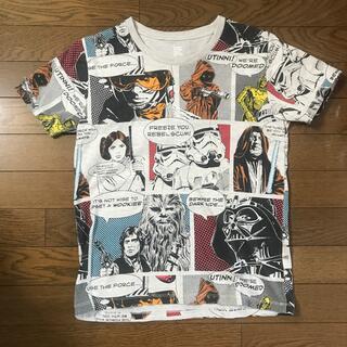グラニフ(Graniph)のグラニフ  Tシャツ(Tシャツ(半袖/袖なし))