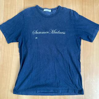 UNDERCOVER - under cover アンダーカバー Tシャツ サイズ2