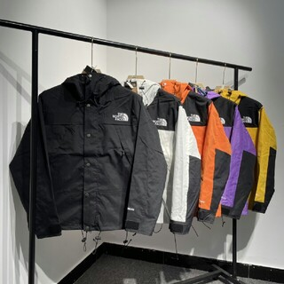 THE NORTH FACE - (The North Face)  C-1016