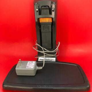 エレクトロラックス(Electrolux)のエルゴラピード 充電ステーション(掃除機)