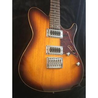 アイバニーズ(Ibanez)のIbanez FR420(エレキギター)