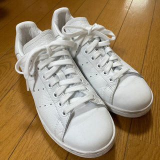 adidas - アディダス スタンスミス⭐︎23.5cm