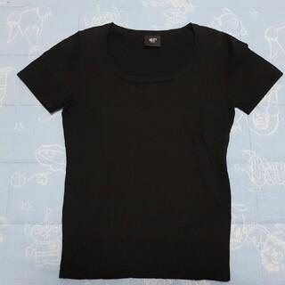 ビッキー(VICKY)のビッキー トップス カットソー 2 M(カットソー(半袖/袖なし))