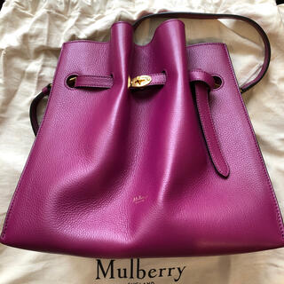 Mulberry - Mulberry ショルダーバッグ
