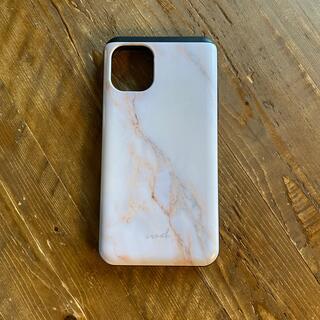 アイスー(i-SOOK)のisook iphone11ケース(iPhoneケース)