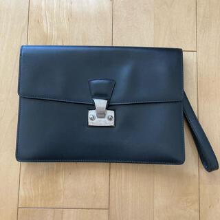 Cartier - Cartier カルティエ バッグ クラッチバッグ セカンドバッグ