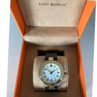 トリーバーチ(Tory Burch)のTORY BURCH 腕時計(腕時計)
