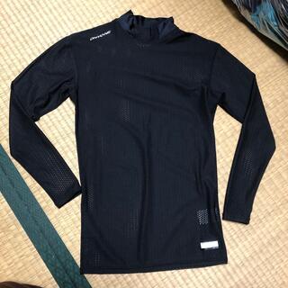 オンヨネ(ONYONE)のONYONE OKA91700 オンヨネ ロングTシャツ(ウェア)