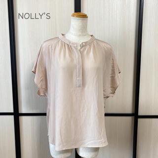 ノーリーズ(NOLLEY'S)の♡NOLLY'S カットソー(カットソー(長袖/七分))