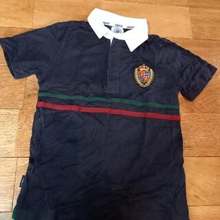 ジェイプレス(J.PRESS)のJ.PRESS150センチ ポロシャツ(Tシャツ/カットソー)