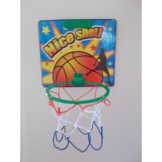 バスケットゴール(スポーツ)