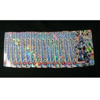 タカラトミーアーツ(T-ARTS)のダイの大冒険 クロスブレイド スペシャル SP ヒュンケル Vジャンプ 新品(その他)