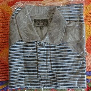 ダンヒル(Dunhill)の【dunhill】ポロシャツ(ポロシャツ)