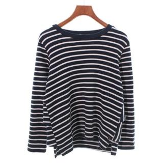 カオン(Kaon)のKaon Tシャツ・カットソー レディース(カットソー(半袖/袖なし))