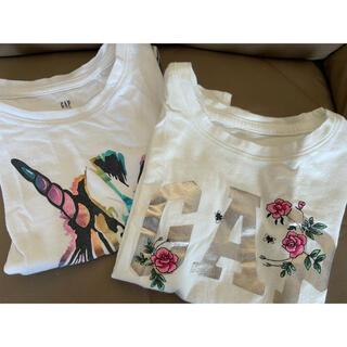 GAP Kids - 子供服 Tシャツ
