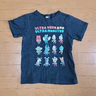 BANDAI - ウルトラマン Tシャツ 半袖