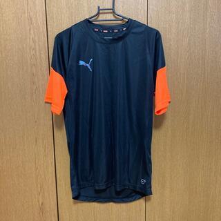 プーマ(PUMA)のPUMA  Tシャツ(Tシャツ/カットソー(半袖/袖なし))