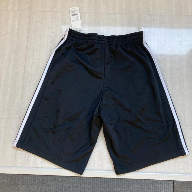adidas(アディダス)のadidas アディダス ハーフパンツ メンズのパンツ(ショートパンツ)の商品写真