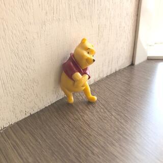 ディズニー プーさん フィギュア(その他)