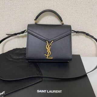 Saint Laurent - SAINT LAURENT ハンドバッグ
