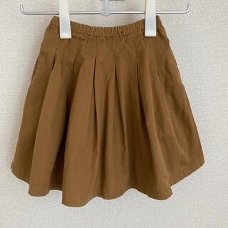 MARKEY'S - マーキーズ スカート