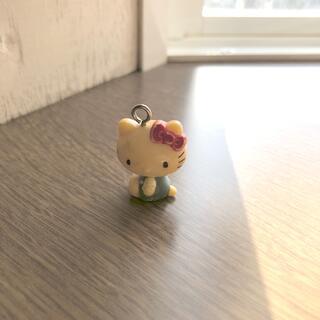 キティ フィギュア (キャラクターグッズ)