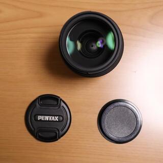 ペンタックス(PENTAX)のPENTAX smc DAL 55-300mm F4-5.8 ED(レンズ(ズーム))