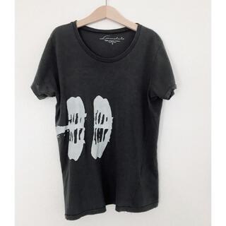 アメリカンラグシー オーガニックコットンTシャツ