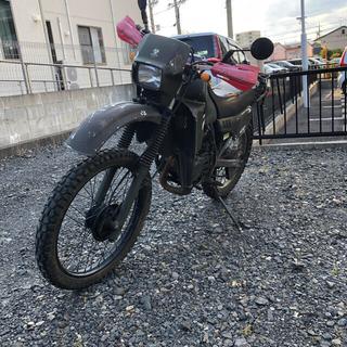 ホンダ - ホンダ MTX50R NS系 エンジン NSR50 NS-1 同系統エンジン
