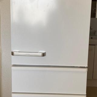 bosses様 専用 AQUA 冷蔵庫(冷蔵庫)