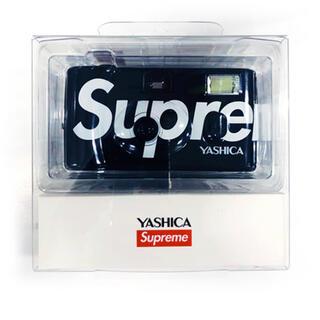 シュプリーム(Supreme)のSupreme YASHICA MF-1 Camera シュプリーム ヤシカ (フィルムカメラ)