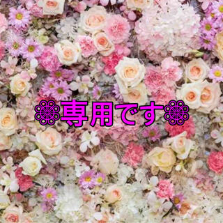 ラックス(LUX)の専用です❁⃘(シャンプー/コンディショナーセット)