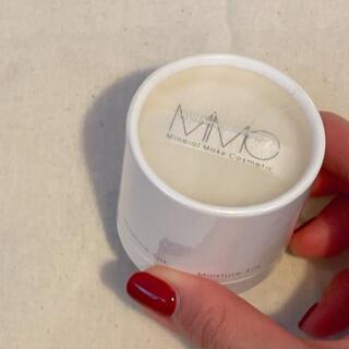 MiMC - 新品未開封✩MiMC モイスチュアシルク