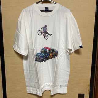 アップルバム(APPLEBUM)のサイズXXL❗️(Tシャツ/カットソー(半袖/袖なし))