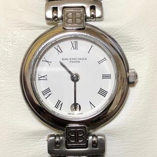 Balenciaga - 【美品】バレンシアガ 腕時計