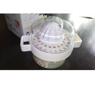 スヌーピー(SNOOPY)のコンパクト調理器具 (調理道具/製菓道具)